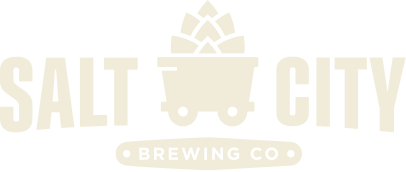 Salt City Brewing Company